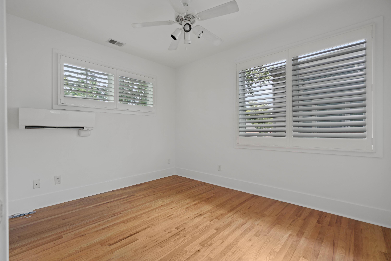 Radcliffeborough Homes For Sale - 33 Hillary, Charleston, SC - 26