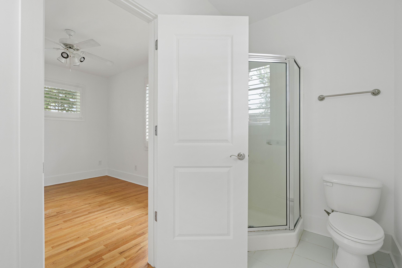 Radcliffeborough Homes For Sale - 33 Hillary, Charleston, SC - 9
