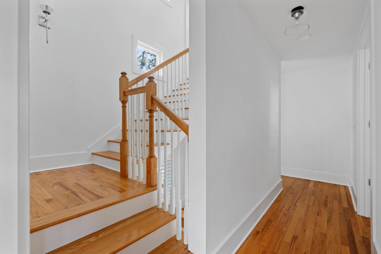 Radcliffeborough Homes For Sale - 33 Hillary, Charleston, SC - 7