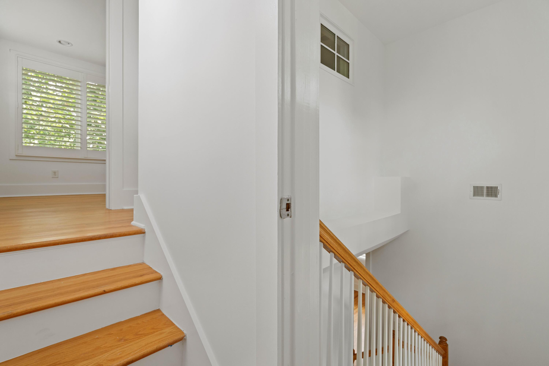 Radcliffeborough Homes For Sale - 33 Hillary, Charleston, SC - 6