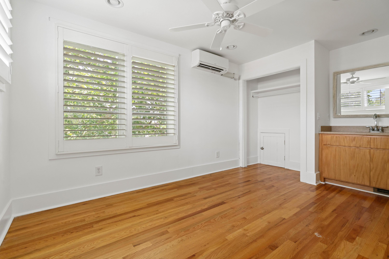 Radcliffeborough Homes For Sale - 33 Hillary, Charleston, SC - 5