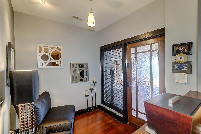 French Quarter Homes For Sale - 182 Bay, Charleston, SC - 30