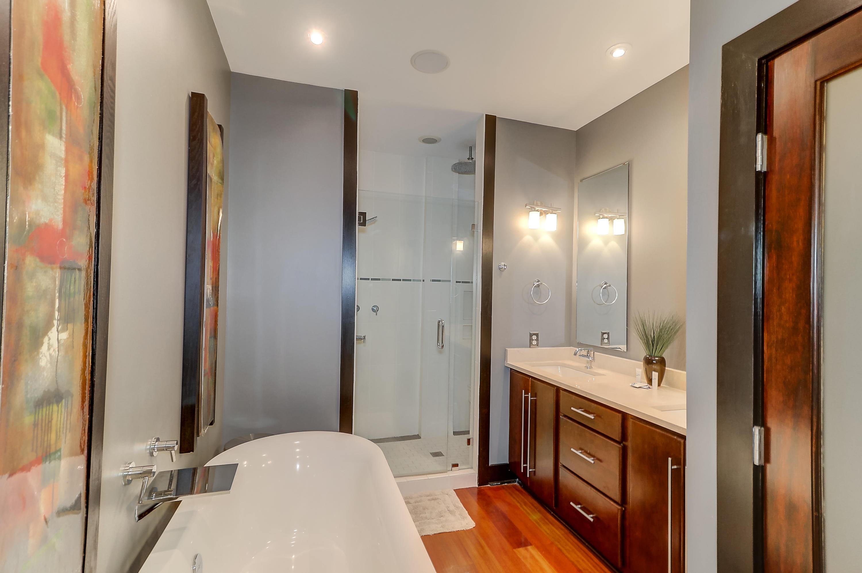 French Quarter Homes For Sale - 182 Bay, Charleston, SC - 28