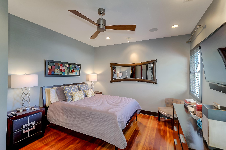 French Quarter Homes For Sale - 182 Bay, Charleston, SC - 26
