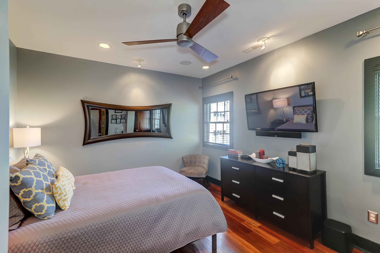 French Quarter Homes For Sale - 182 Bay, Charleston, SC - 25