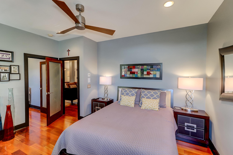 French Quarter Homes For Sale - 182 Bay, Charleston, SC - 24