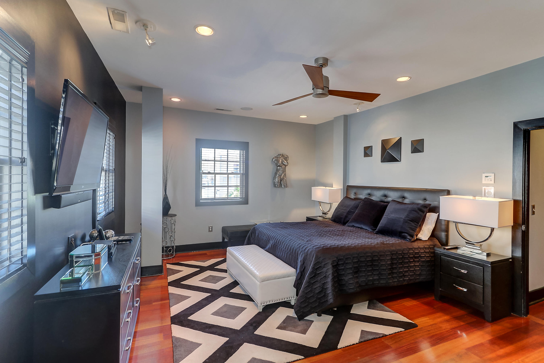 French Quarter Homes For Sale - 182 Bay, Charleston, SC - 23