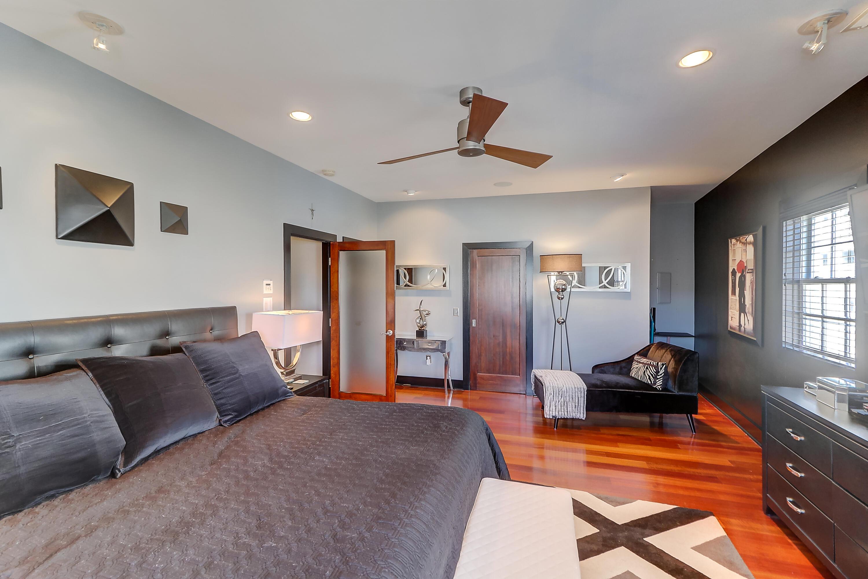 French Quarter Homes For Sale - 182 Bay, Charleston, SC - 22