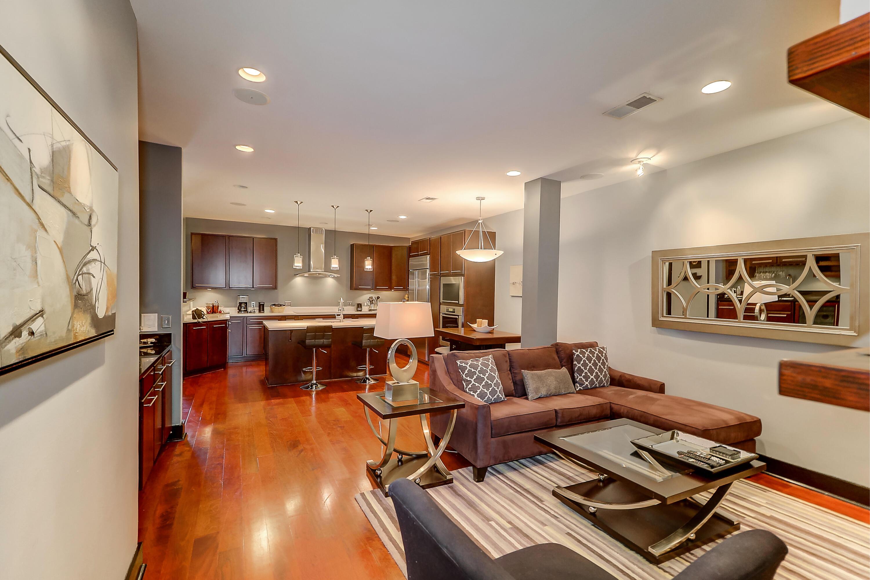 French Quarter Homes For Sale - 182 Bay, Charleston, SC - 21