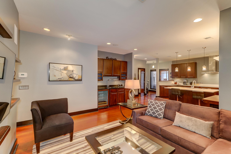 French Quarter Homes For Sale - 182 Bay, Charleston, SC - 20