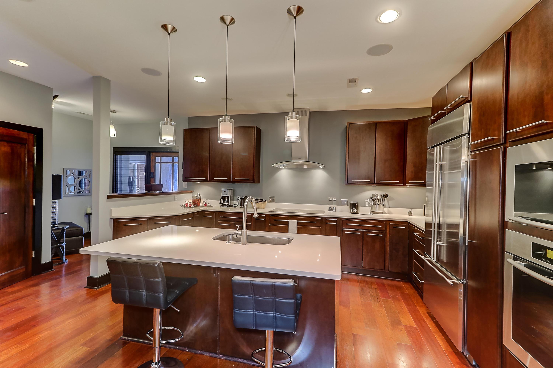 French Quarter Homes For Sale - 182 Bay, Charleston, SC - 18