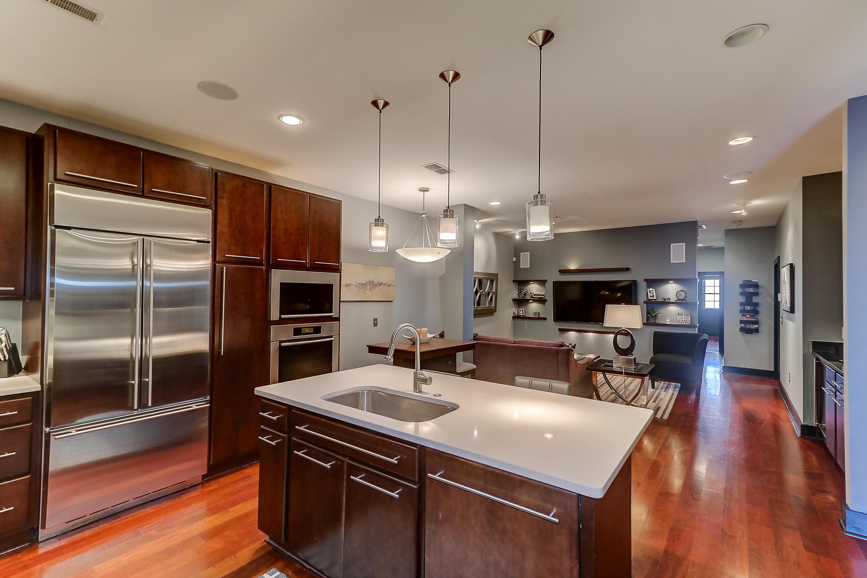 French Quarter Homes For Sale - 182 Bay, Charleston, SC - 16