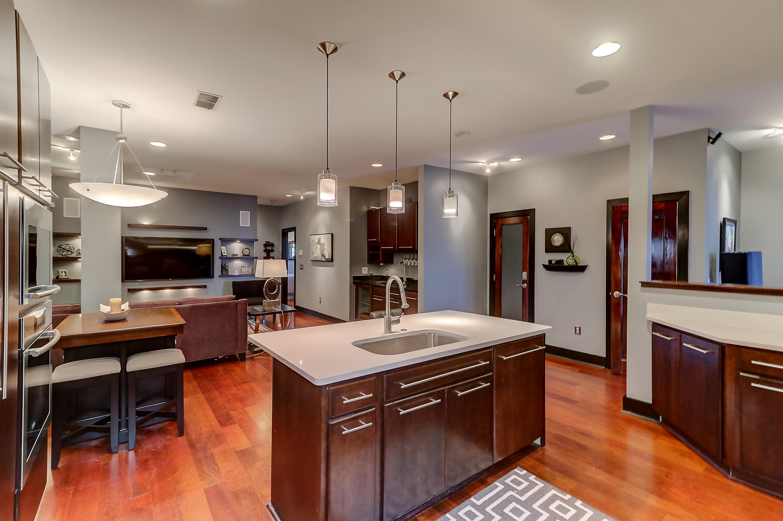 French Quarter Homes For Sale - 182 Bay, Charleston, SC - 15