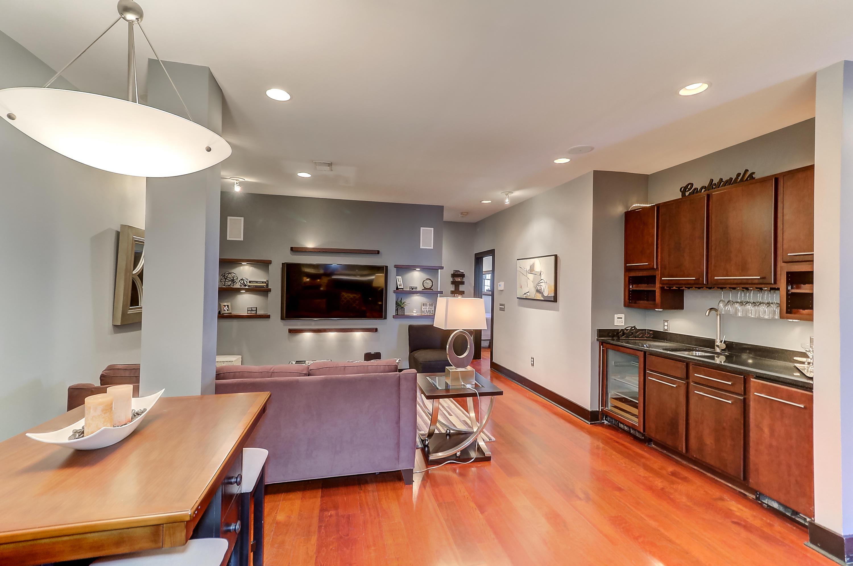 French Quarter Homes For Sale - 182 Bay, Charleston, SC - 13