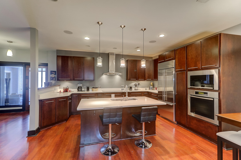 French Quarter Homes For Sale - 182 Bay, Charleston, SC - 12