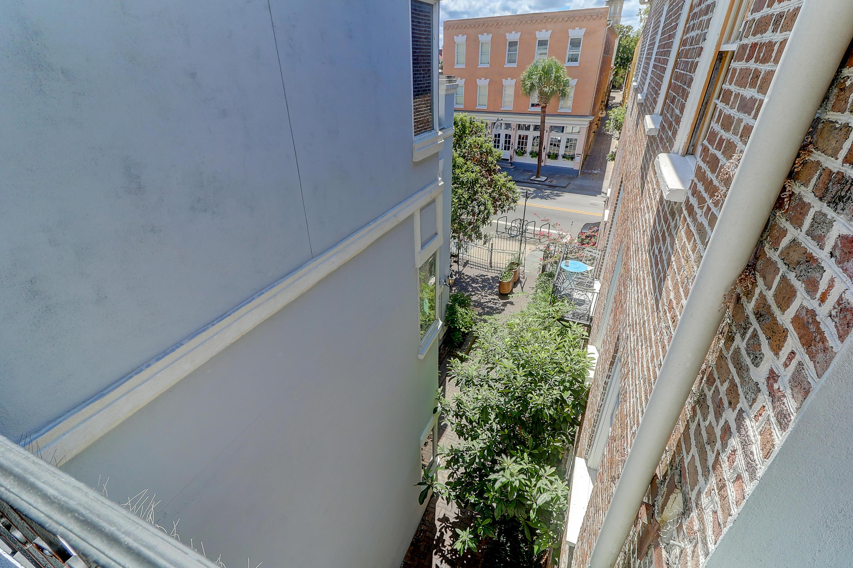 French Quarter Homes For Sale - 182 Bay, Charleston, SC - 10