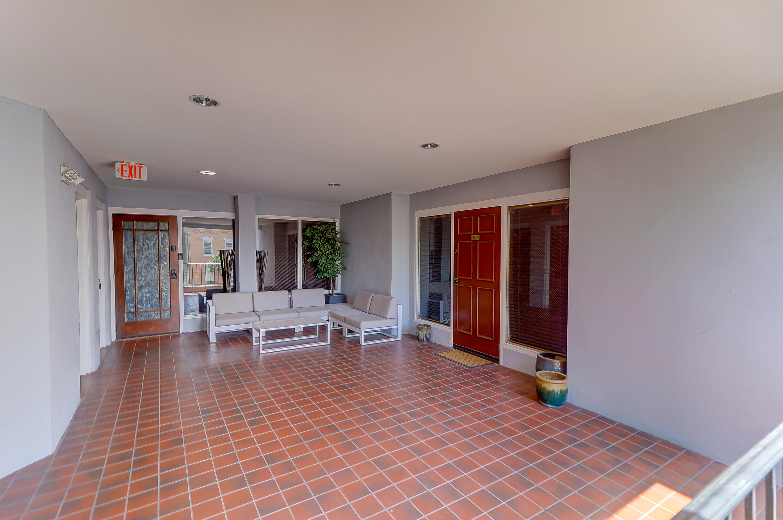 French Quarter Homes For Sale - 182 Bay, Charleston, SC - 9
