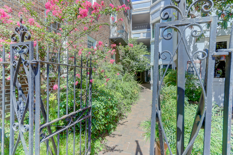 French Quarter Homes For Sale - 182 Bay, Charleston, SC - 7