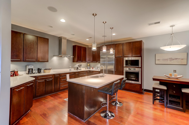 French Quarter Homes For Sale - 182 Bay, Charleston, SC - 3