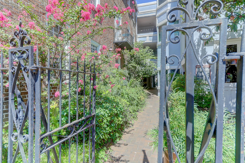 French Quarter Homes For Sale - 182 Bay, Charleston, SC - 2