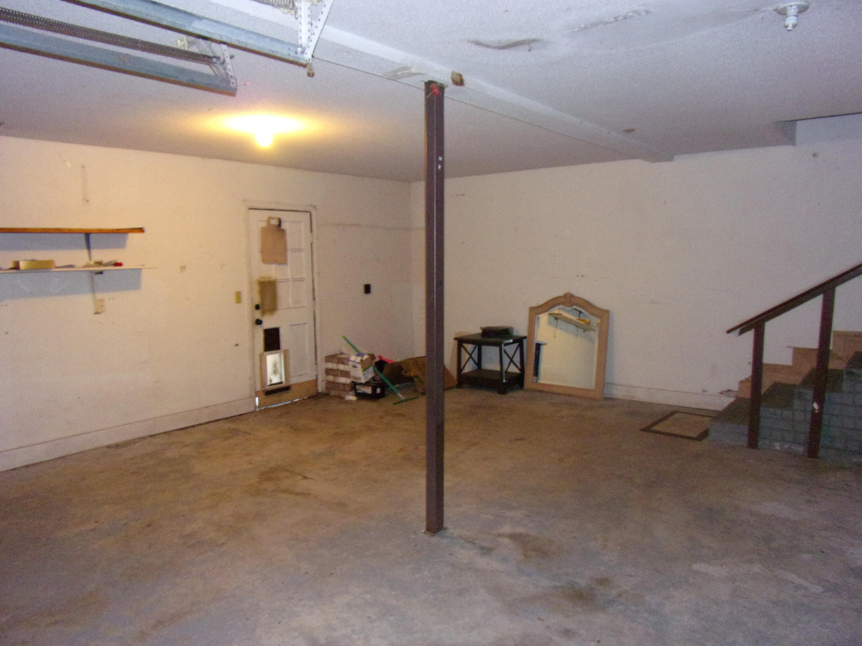 Northwood Estates Homes For Sale - 8135 Waltham, North Charleston, SC - 2