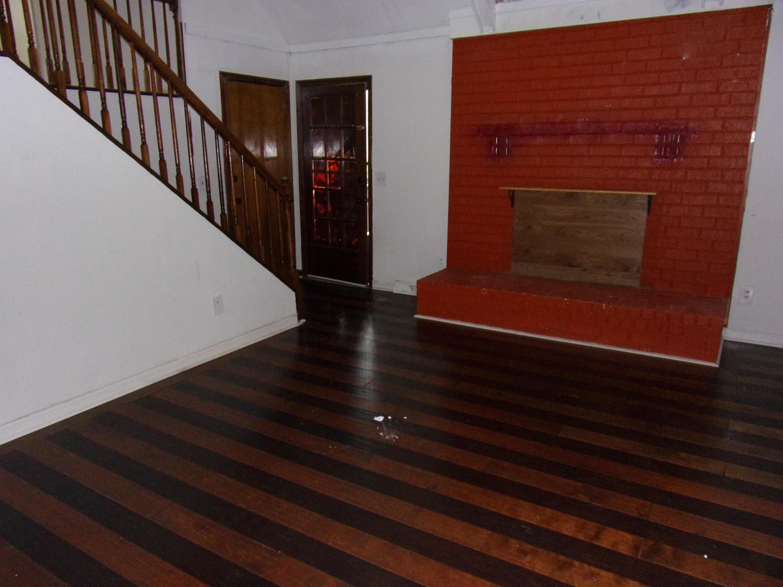 Northwood Estates Homes For Sale - 8135 Waltham, North Charleston, SC - 13