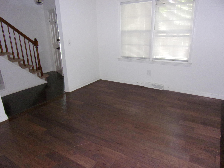 Northwood Estates Homes For Sale - 8135 Waltham, North Charleston, SC - 0