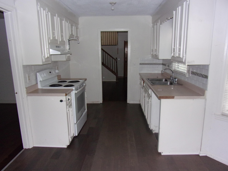 Northwood Estates Homes For Sale - 8135 Waltham, North Charleston, SC - 10