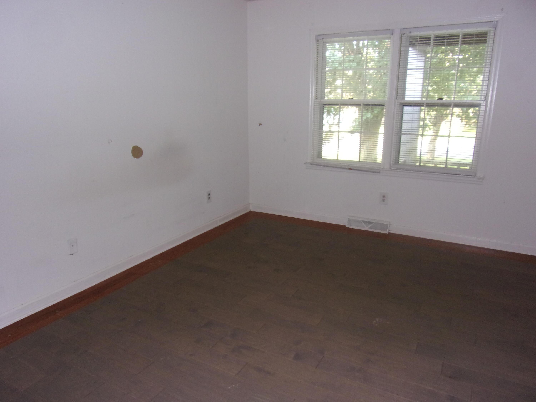 Northwood Estates Homes For Sale - 8135 Waltham, North Charleston, SC - 8