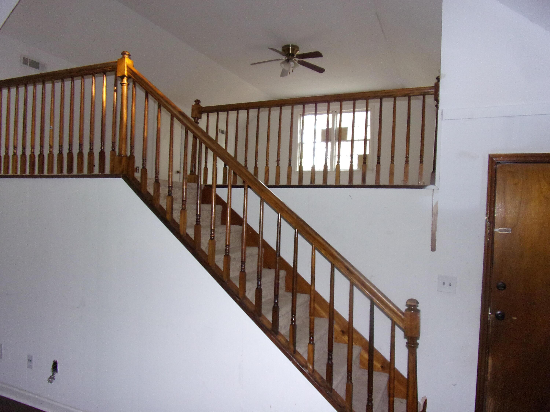 Northwood Estates Homes For Sale - 8135 Waltham, North Charleston, SC - 5