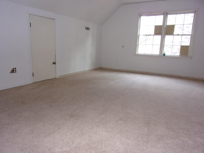 Northwood Estates Homes For Sale - 8135 Waltham, North Charleston, SC - 6
