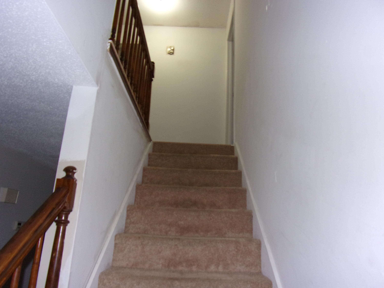 Northwood Estates Homes For Sale - 8135 Waltham, North Charleston, SC - 7