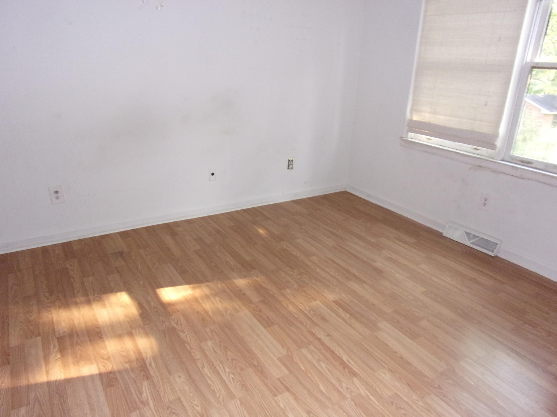 Northwood Estates Homes For Sale - 8135 Waltham, North Charleston, SC - 3