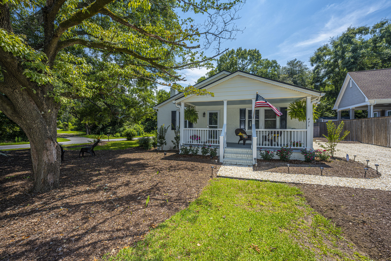 475 Lindberg Street Charleston $519,000.00