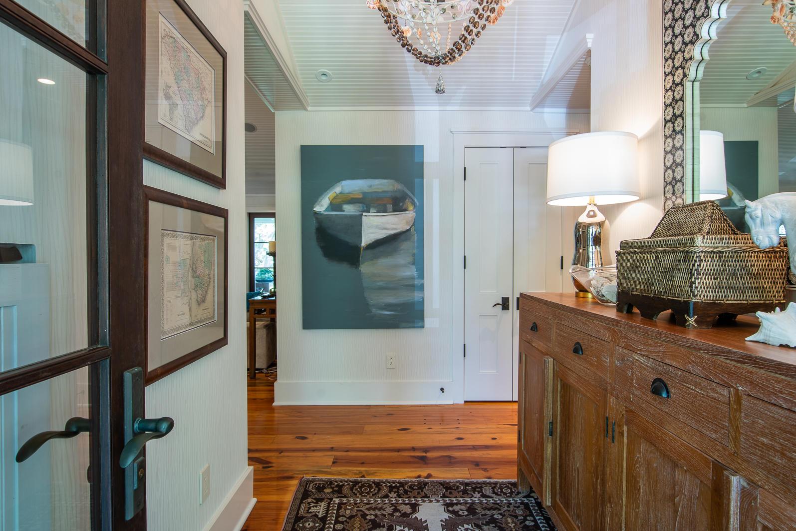 None Homes For Sale - 1773 Atlantic, Sullivans Island, SC - 67