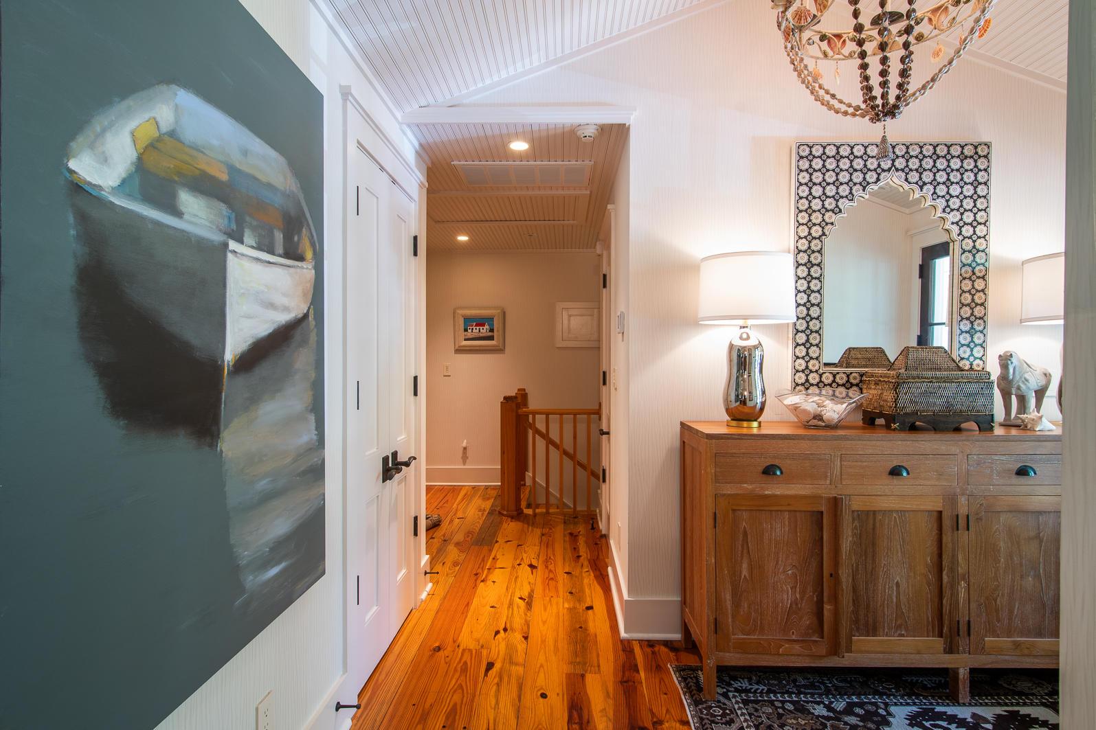 None Homes For Sale - 1773 Atlantic, Sullivans Island, SC - 66