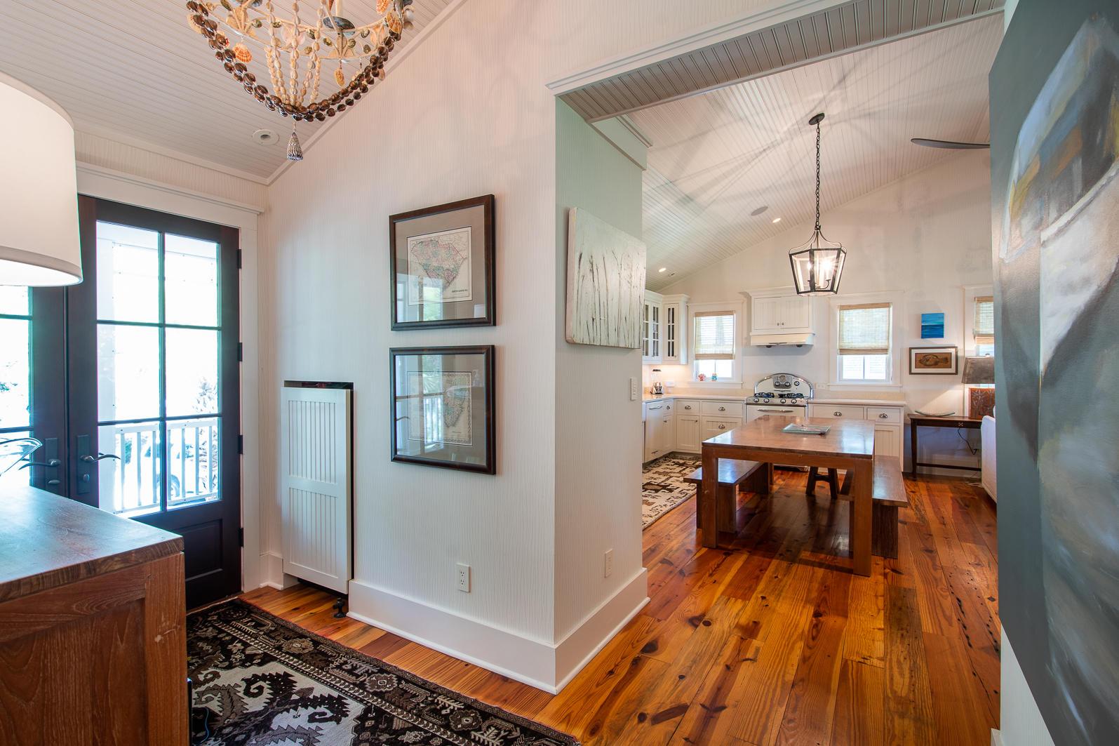 None Homes For Sale - 1773 Atlantic, Sullivans Island, SC - 63