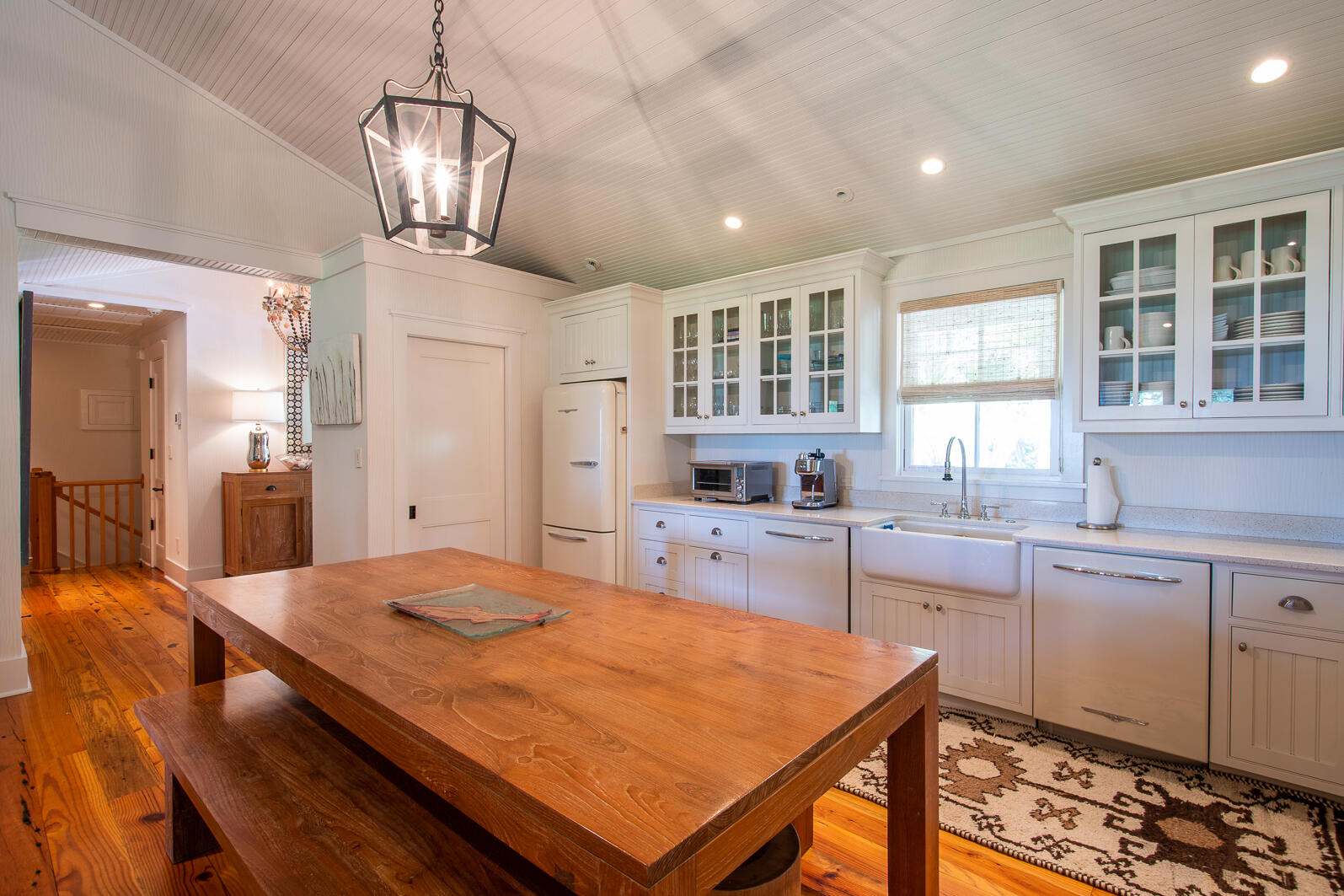 None Homes For Sale - 1773 Atlantic, Sullivans Island, SC - 65
