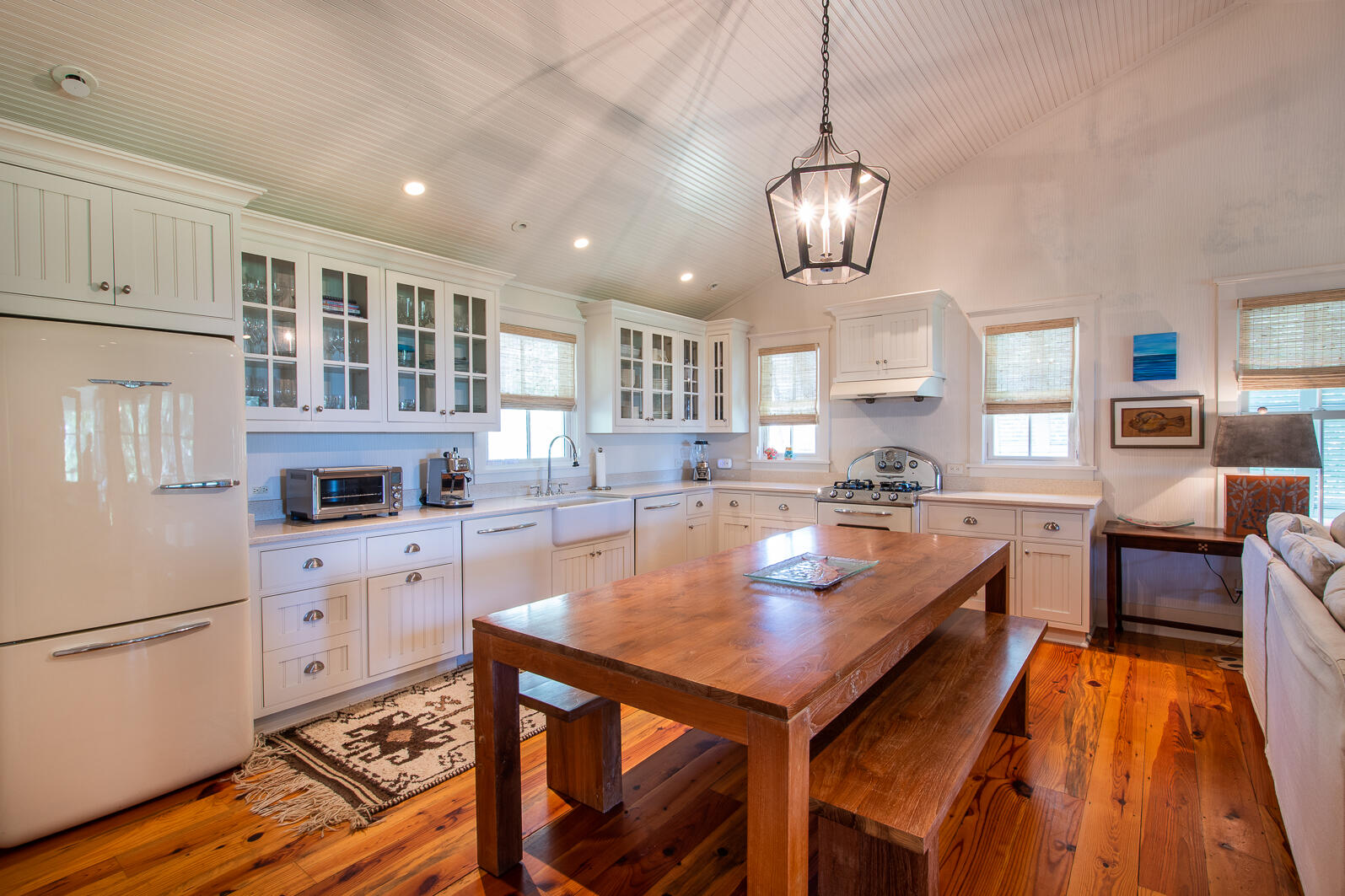 None Homes For Sale - 1773 Atlantic, Sullivans Island, SC - 64