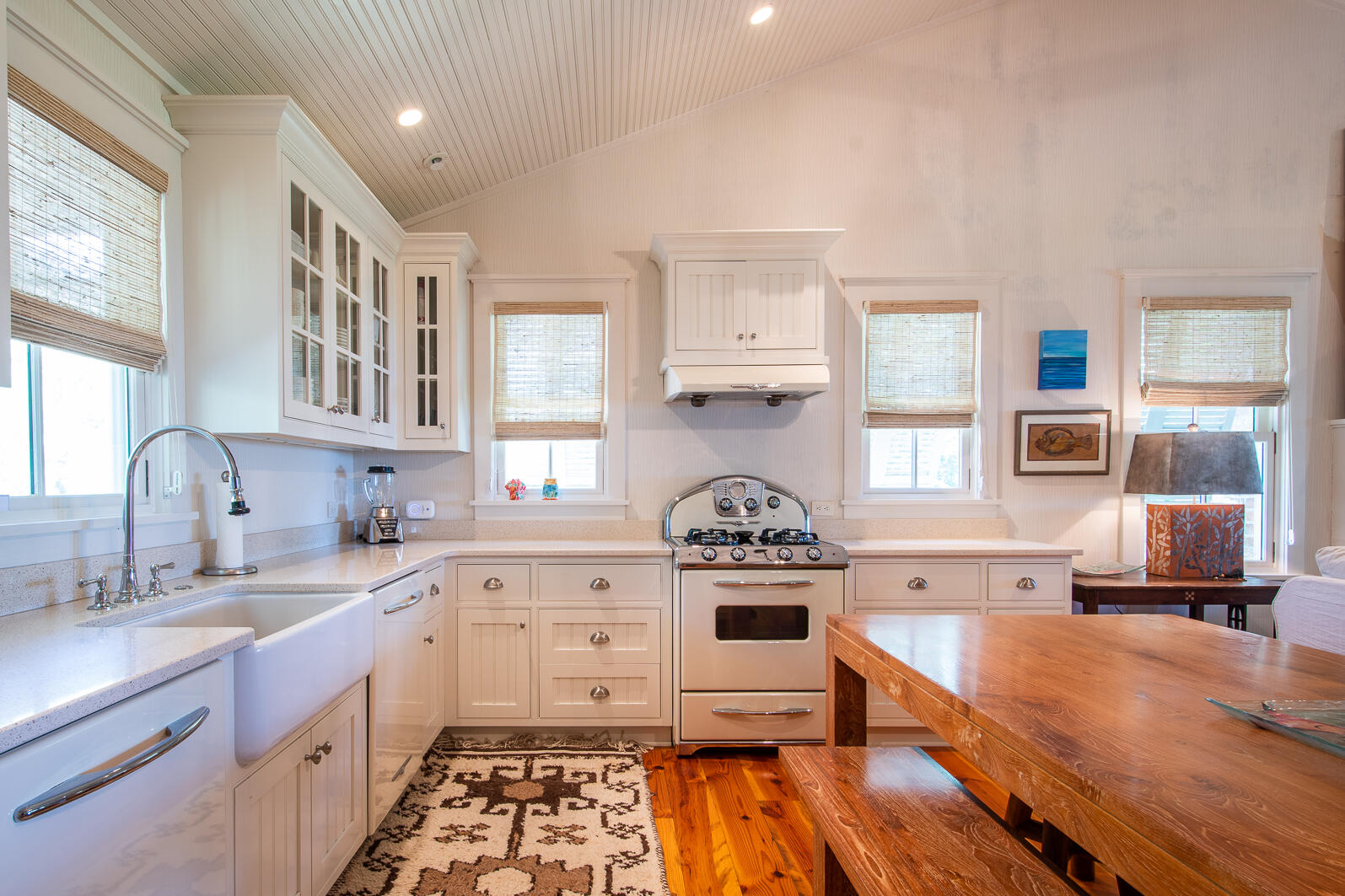 None Homes For Sale - 1773 Atlantic, Sullivans Island, SC - 62