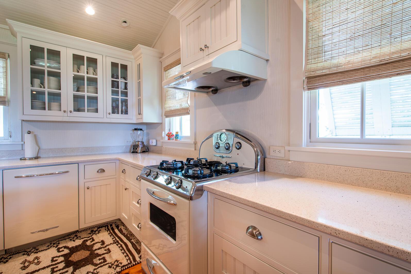 None Homes For Sale - 1773 Atlantic, Sullivans Island, SC - 61