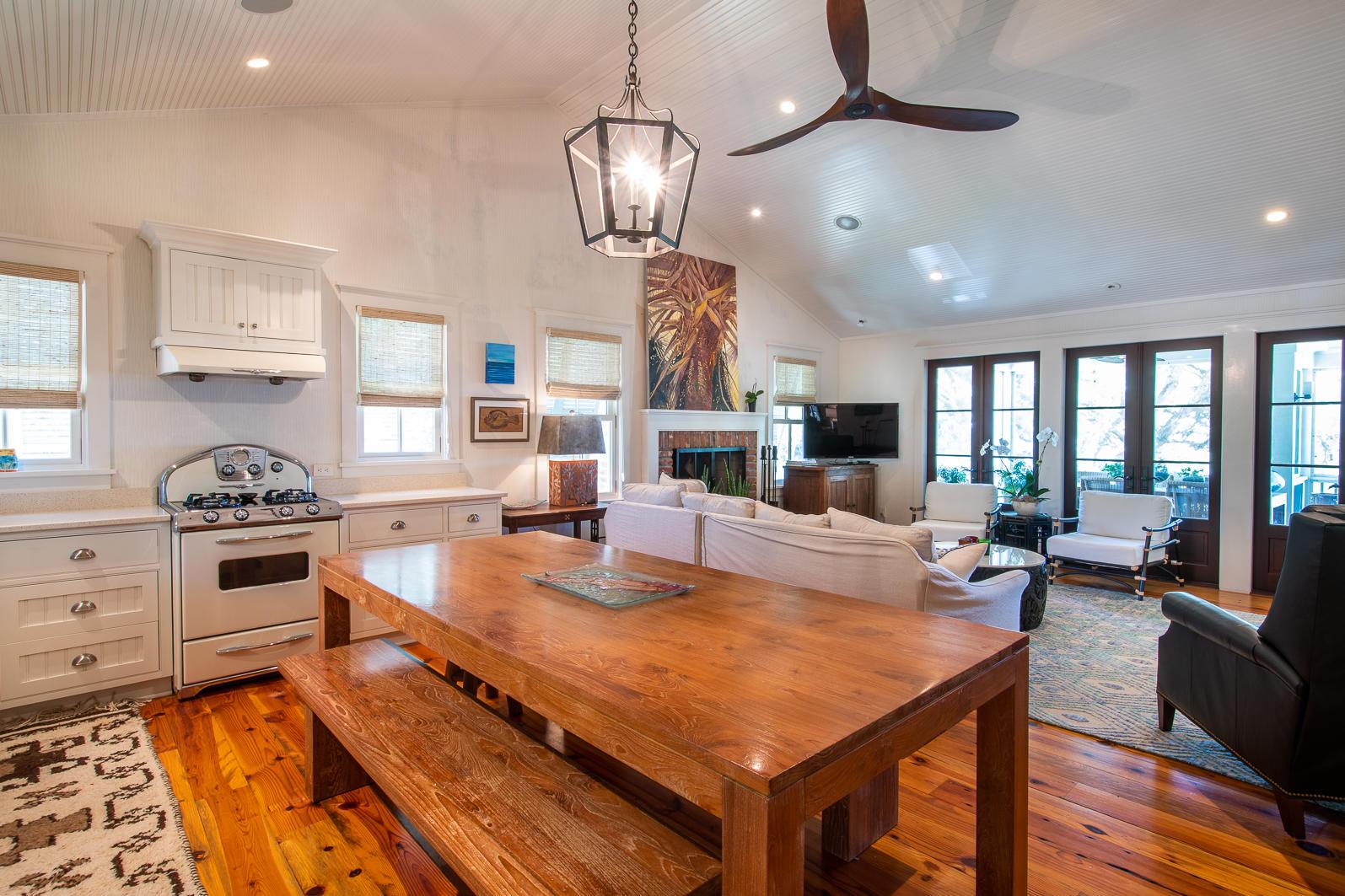 None Homes For Sale - 1773 Atlantic, Sullivans Island, SC - 60