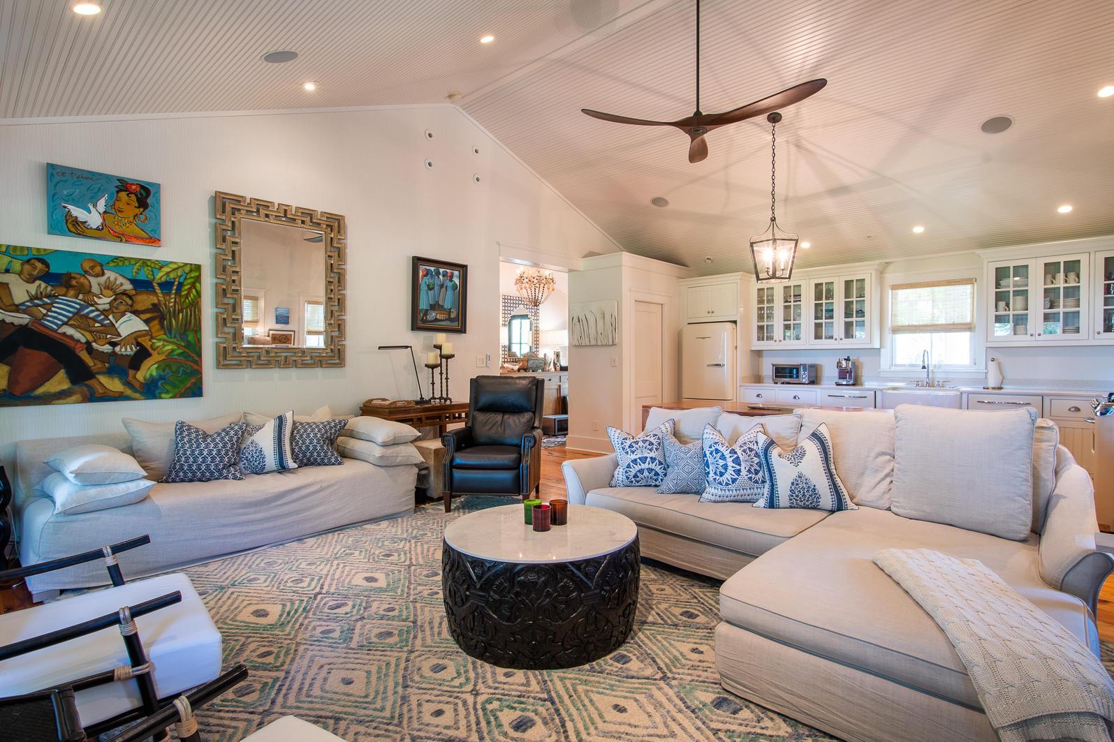 None Homes For Sale - 1773 Atlantic, Sullivans Island, SC - 42