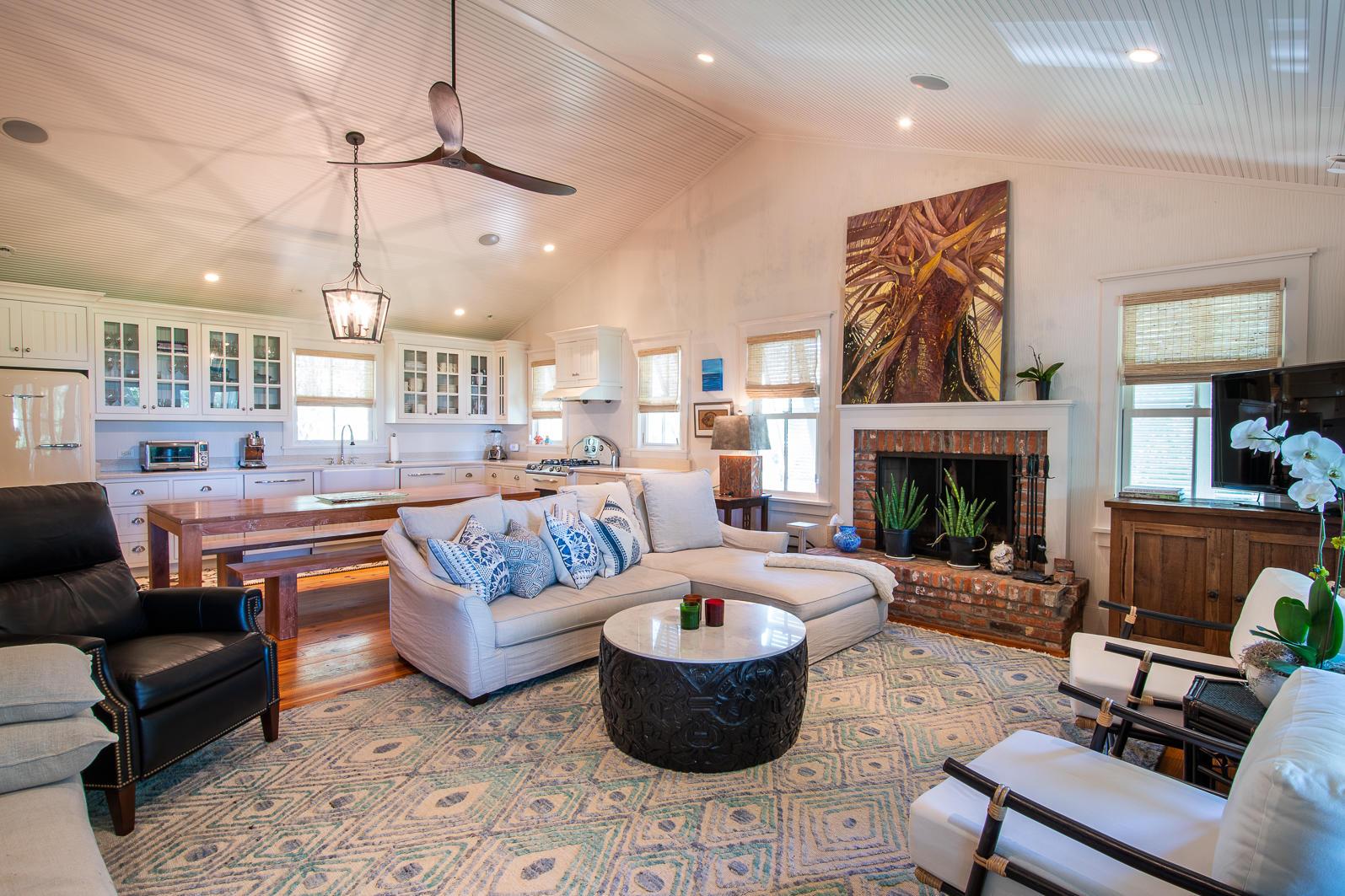 None Homes For Sale - 1773 Atlantic, Sullivans Island, SC - 43