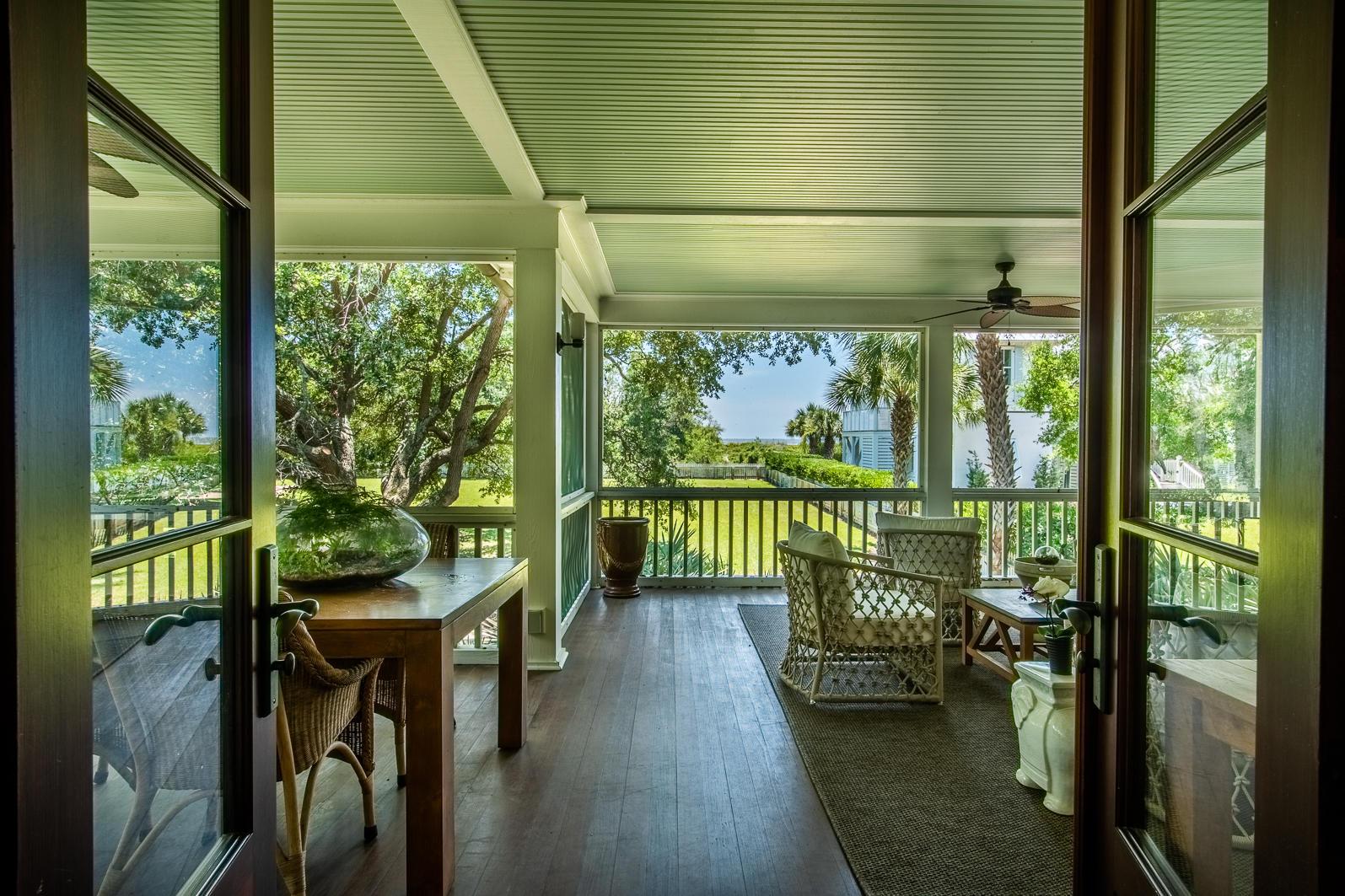 None Homes For Sale - 1773 Atlantic, Sullivans Island, SC - 39