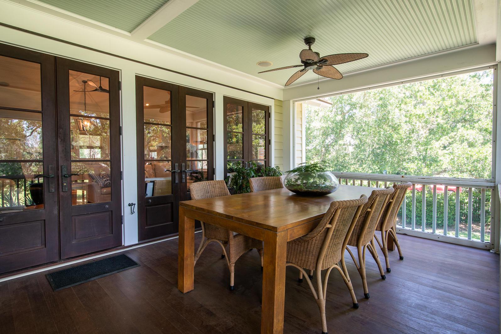 None Homes For Sale - 1773 Atlantic, Sullivans Island, SC - 37