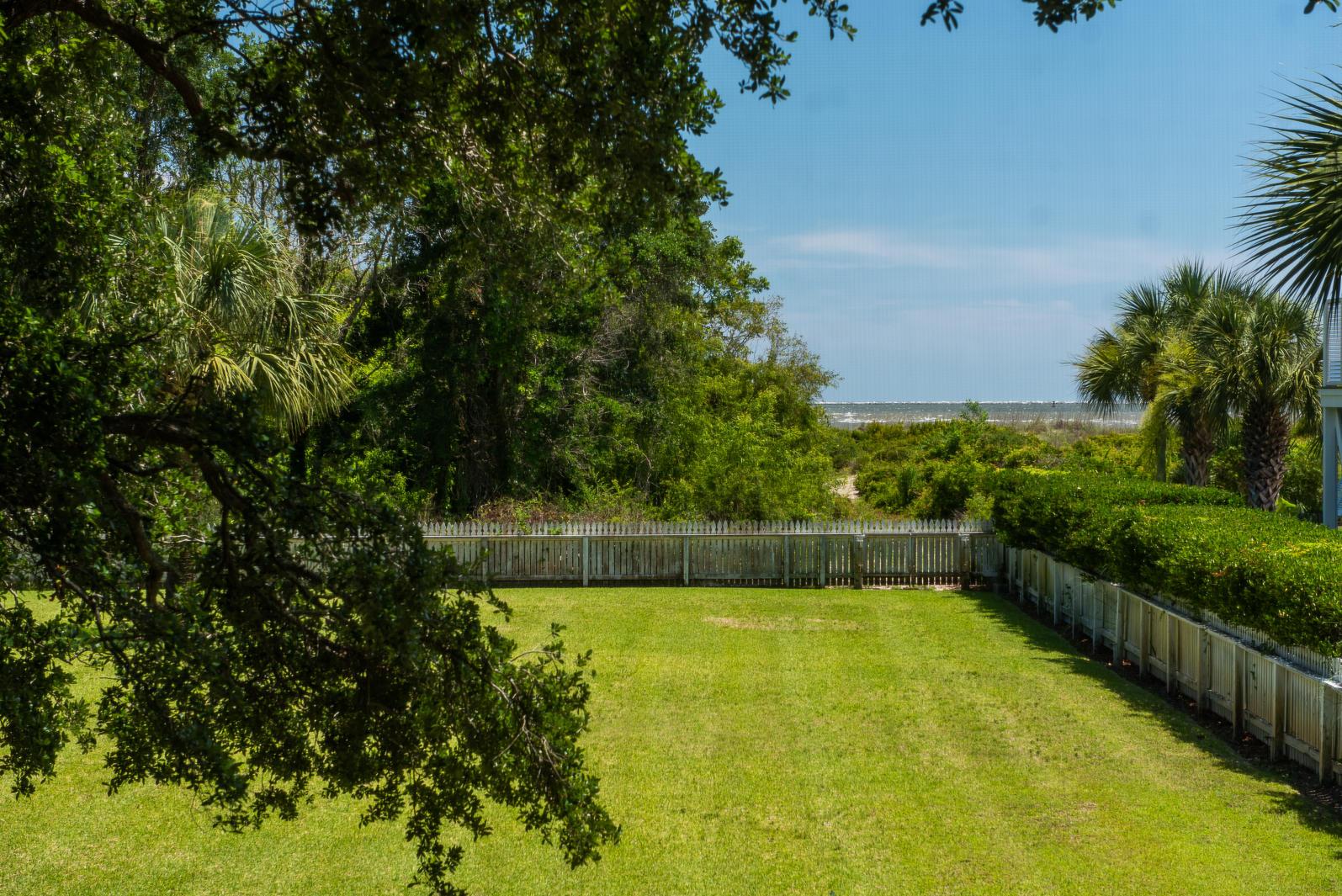 None Homes For Sale - 1773 Atlantic, Sullivans Island, SC - 33