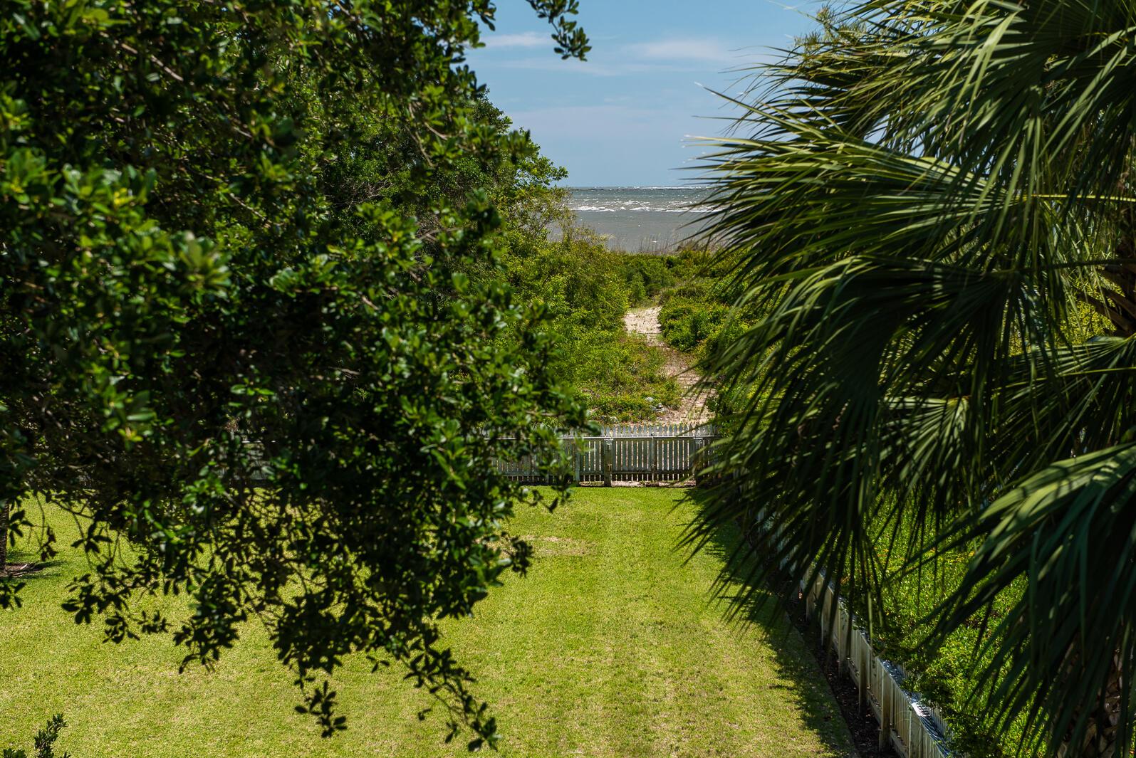 None Homes For Sale - 1773 Atlantic, Sullivans Island, SC - 29