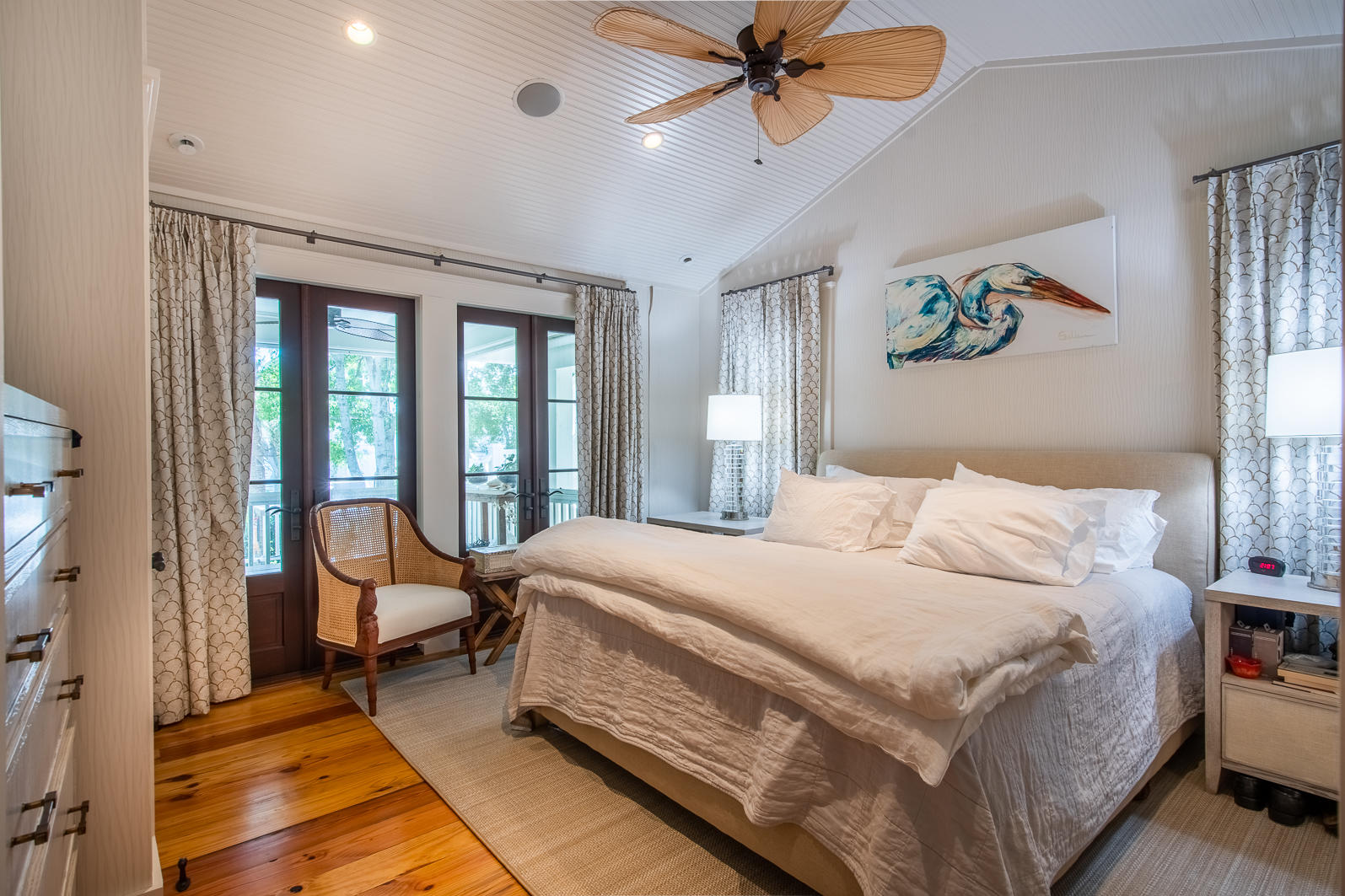 None Homes For Sale - 1773 Atlantic, Sullivans Island, SC - 28