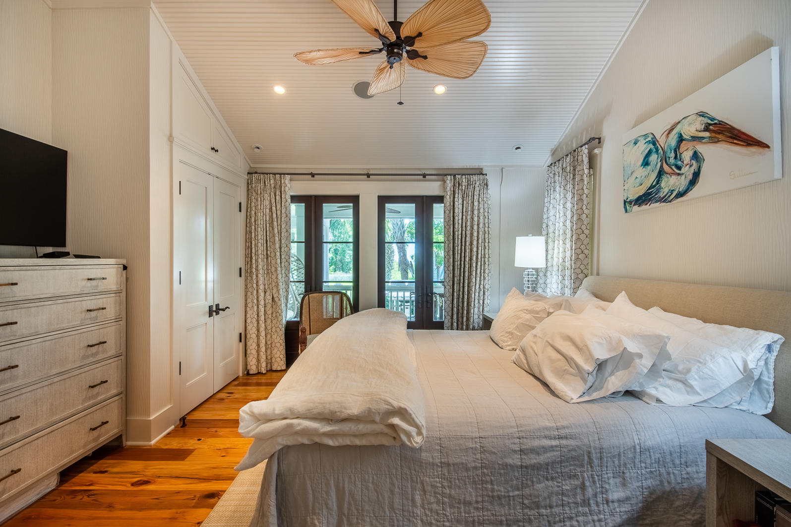 None Homes For Sale - 1773 Atlantic, Sullivans Island, SC - 27